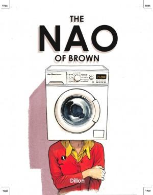 the-nao-of-brown