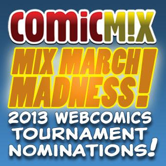 ComicMixMarchMadnessSquare2013Nom