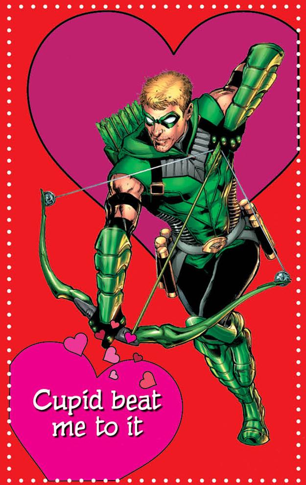http://www.comicmix.com//wp-content/uploads/2013/02/enhanced-buzz-12248-1360165532-52.jpg