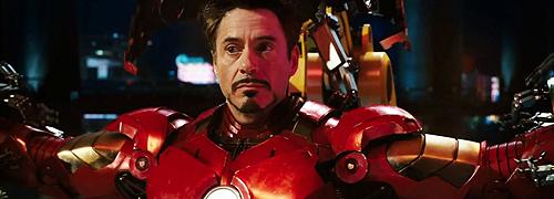 Iron-Man-II-Tony-Stark