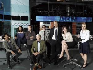 newsroom15