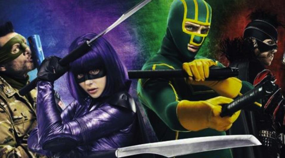 http://www.comicmix.com//wp-content/uploads/2013/08/Kick-Ass-2-Poster.jpg