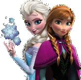 disney-frozen-anna-elsa-new-design