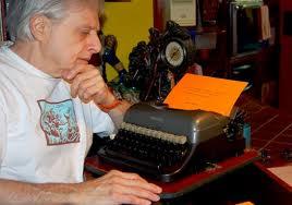 harlan_typewriter