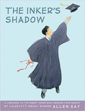Inker's Shadow