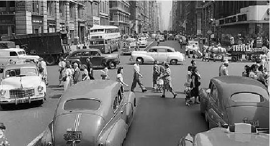 nyc-1950s-21