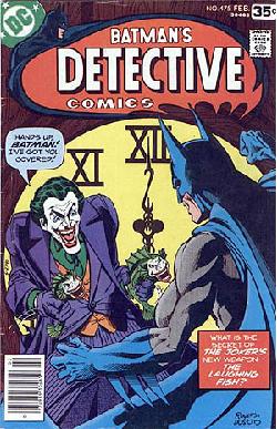 Detective_Comics_475