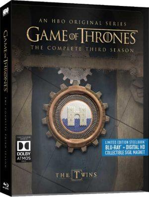GameOfThrones_SteelbookCollectorSets_S3