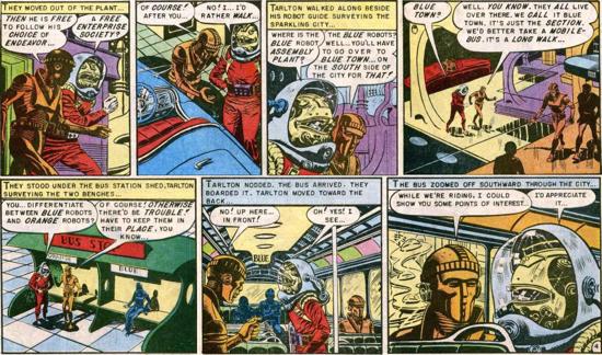 judgment-day-ec-comics-4
