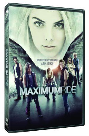 maximumride_dvd_3d_r23