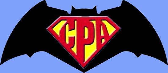 batman-c-p-a