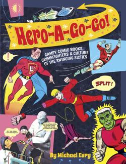 hero-a-go-go-%e2%80%a2