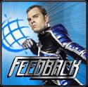 Feedback & Betaflight