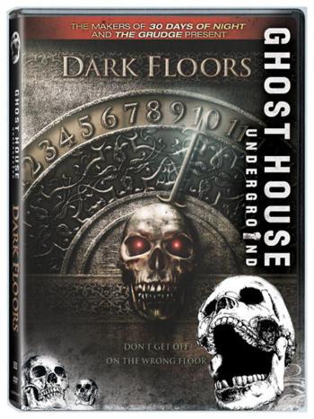 floors box