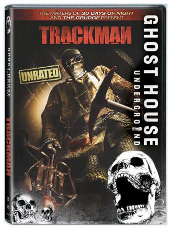 trackman box