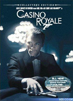 Audio casino royale elegantia gambling timisoara steaua