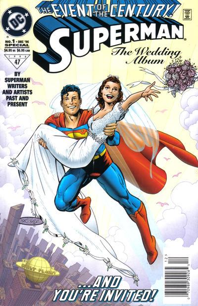 happy anniversary superman