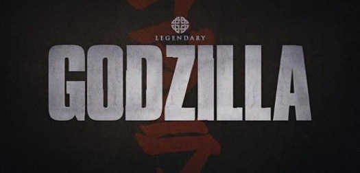 SDCC12: First Teaser Poster for Gareth Edward's 'Godzilla' Is Here