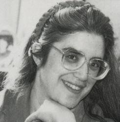 Josepha Sherman
