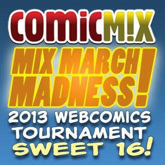 ComicMixMarchMadnessSquare2013#4