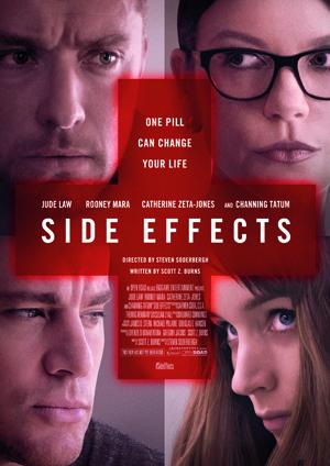 SideEffects_Final-Poster