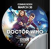 doctor_who_season_7b_coming_soon