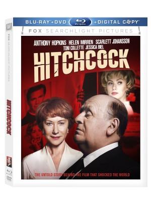hitchcock-blu-ray-Hitchcock_Combo_Ori-8C60008_rgb