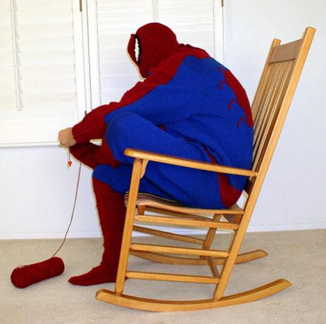 https://www.comicmix.com//wp-content/uploads/2013/03/newport_knitting_jun_051.jpg
