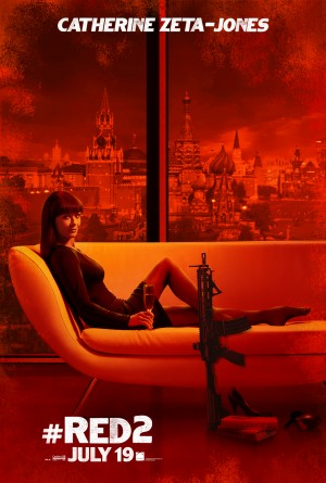 Red2_OnlineCharacter posters_CZJ_fin7