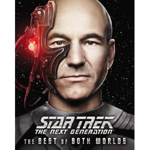 STTNG Best of Both Worlds