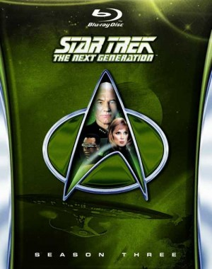 Star-Trek-The-Next-Generation-S3-br-us