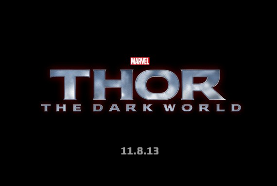 Will Thor: The Dark World Be Plagued By Dark Elves?