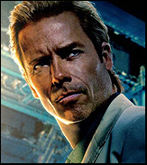 Guy-Pearce-Aldrich-Killian-Iron-Man-3-Poster