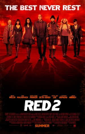 Red2_DomPayoff_fin5_ Summer-theater frame
