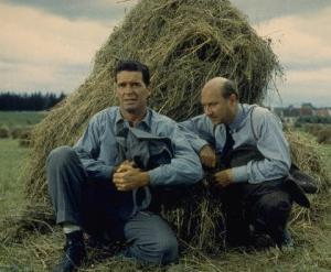 great-escape-james-garner-and-donald-pleasence1