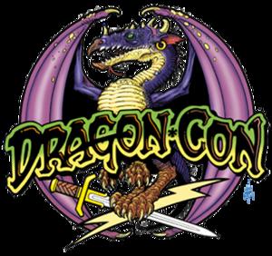 300px-Dragonconlogo