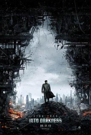 Star Trek Into Darkness poster-xlarge