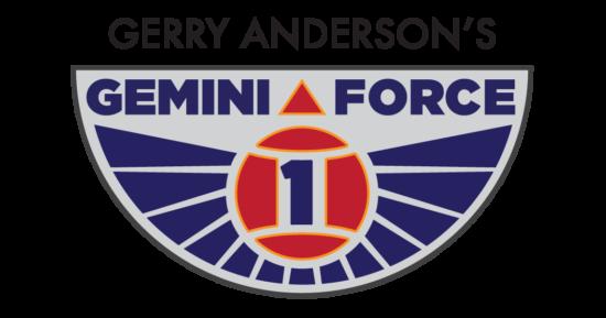 GF1-logo-trans