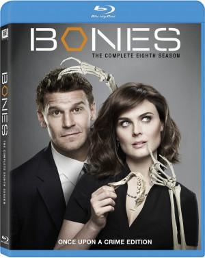 BonesBR
