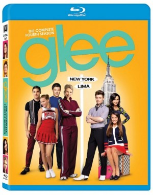 Glee-The-Complete-Fourth-Season-Blu-ray-473x600