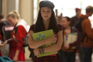 Glee-season-4-thanksgiving-recap-marley