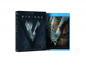Viking_BD_ProductShots