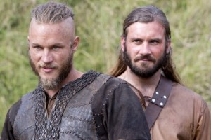 Vikings Season One