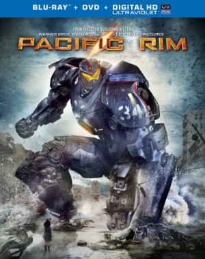 pacific-rim-dvd