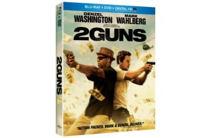 2-Guns-DVD-Cover
