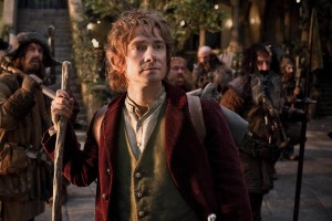 the-hobbit-bilbo-baggins