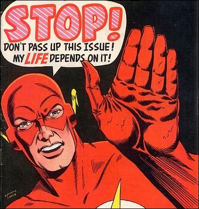 Flash-163