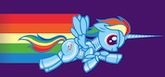 Rainbow_Dash_Robot_Unicorn_Atk_by_purplemerkle