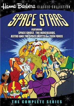 SpaceStars_Complete
