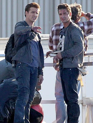 shia-labeouf-and-stunt-double